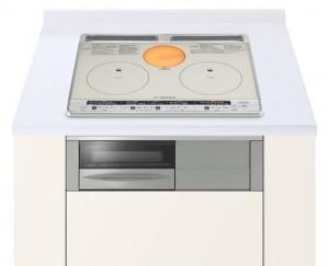 HT-H60S